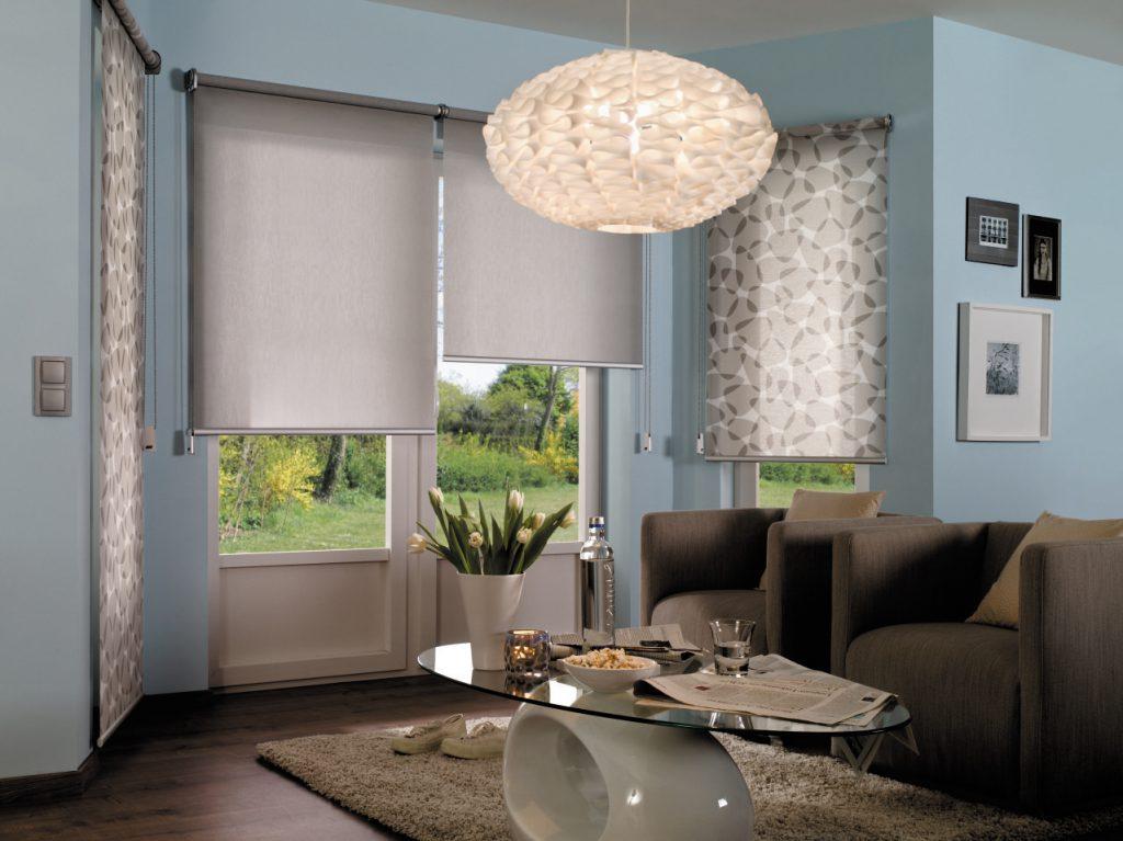 teba rollo reco b rom bel. Black Bedroom Furniture Sets. Home Design Ideas