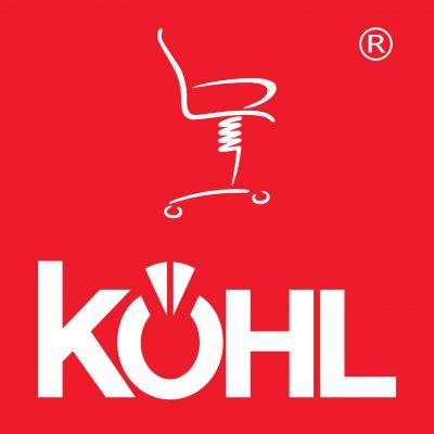 logo_koehl_2011