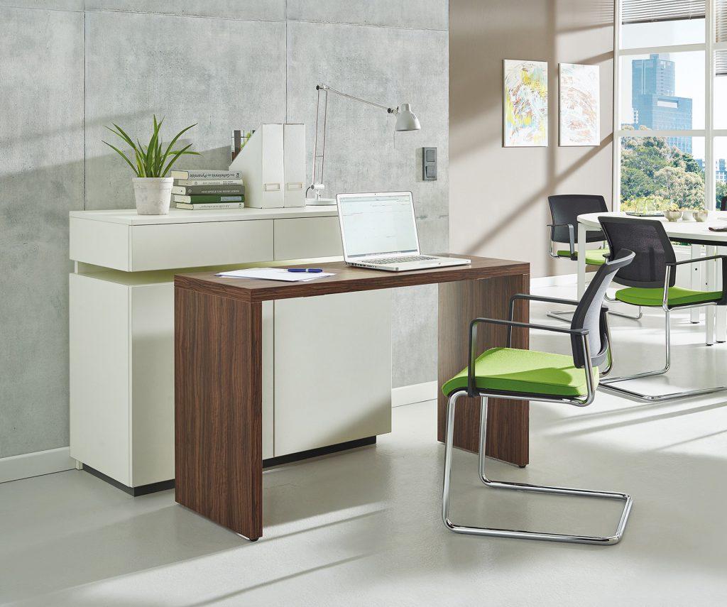 Ziemlich Büromöbel Mönchengladbach Fotos - Innenarchitektur ...