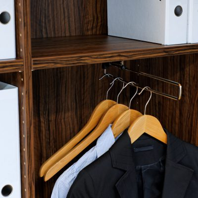 Garderobe_Detail