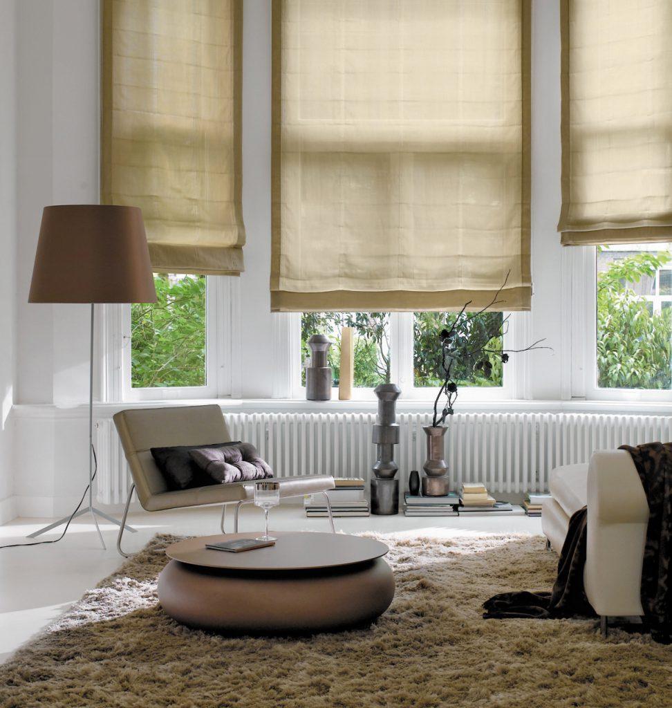 teba raffrollotechnik reco b rom bel. Black Bedroom Furniture Sets. Home Design Ideas