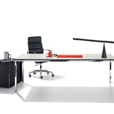 Schreibtische Archives - Reco Büromöbel