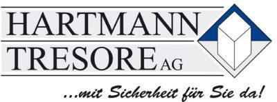 HARTMANN-TRESORE-logo-500