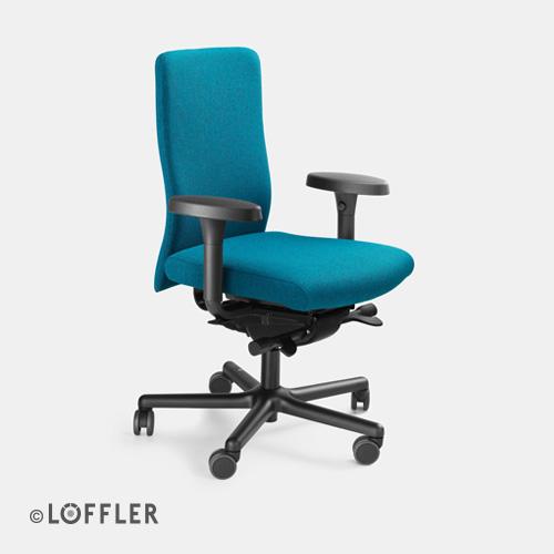 Bürostühle Für Besondere Anforderungen Archives Reco Büromöbel