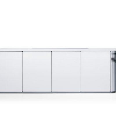 Silver_Sideboard