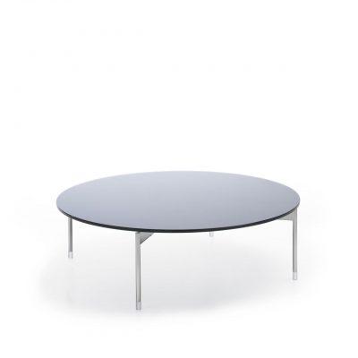 chic-table-cr40-chrom-g2-jpg
