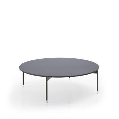 chic-table-cr40-epo3-cer3-jpg
