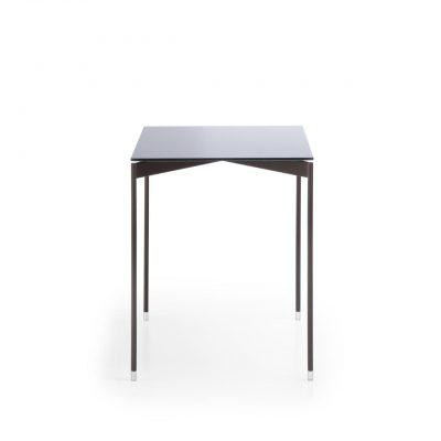 chic-table-cs30-epo3-g3-jpg