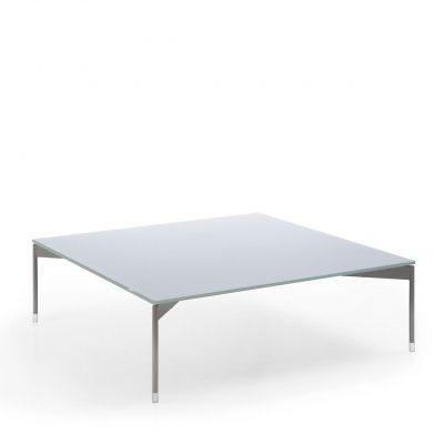 chic-table-cs40-epo2-g4-jpg