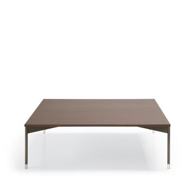 chic-table-cs40-epo3-hm20-jpg