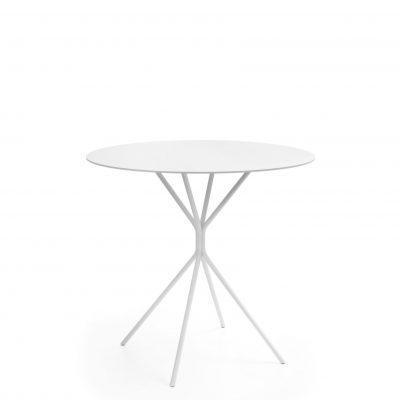 chic-table-rh20-epo1-jpg