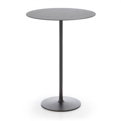 chic-table-rr10-black-epo3-jpg