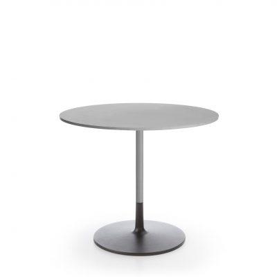 chic-table-rr30-grey-cer2-jpg