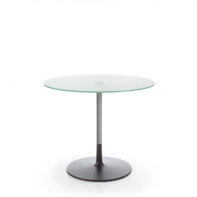 chic-table-rr30-satine-g1-jpg