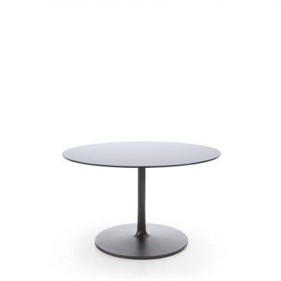 chic-table-rr40-epo3-g2-jpg